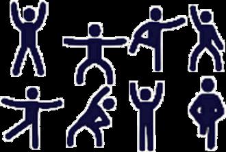 Gymnastik blogtitel3