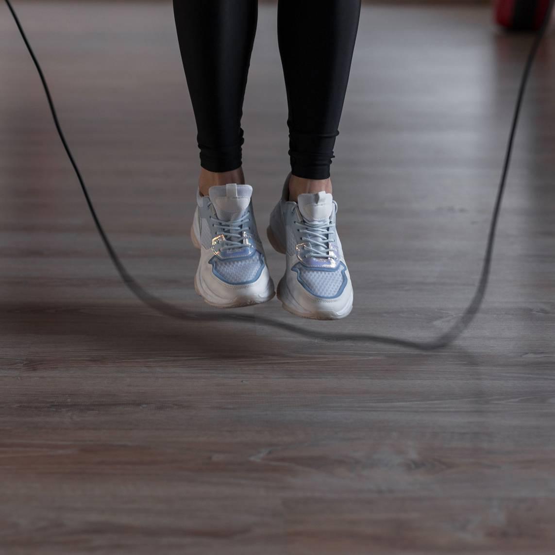 Rope skipping AdobeStock 265913694 k