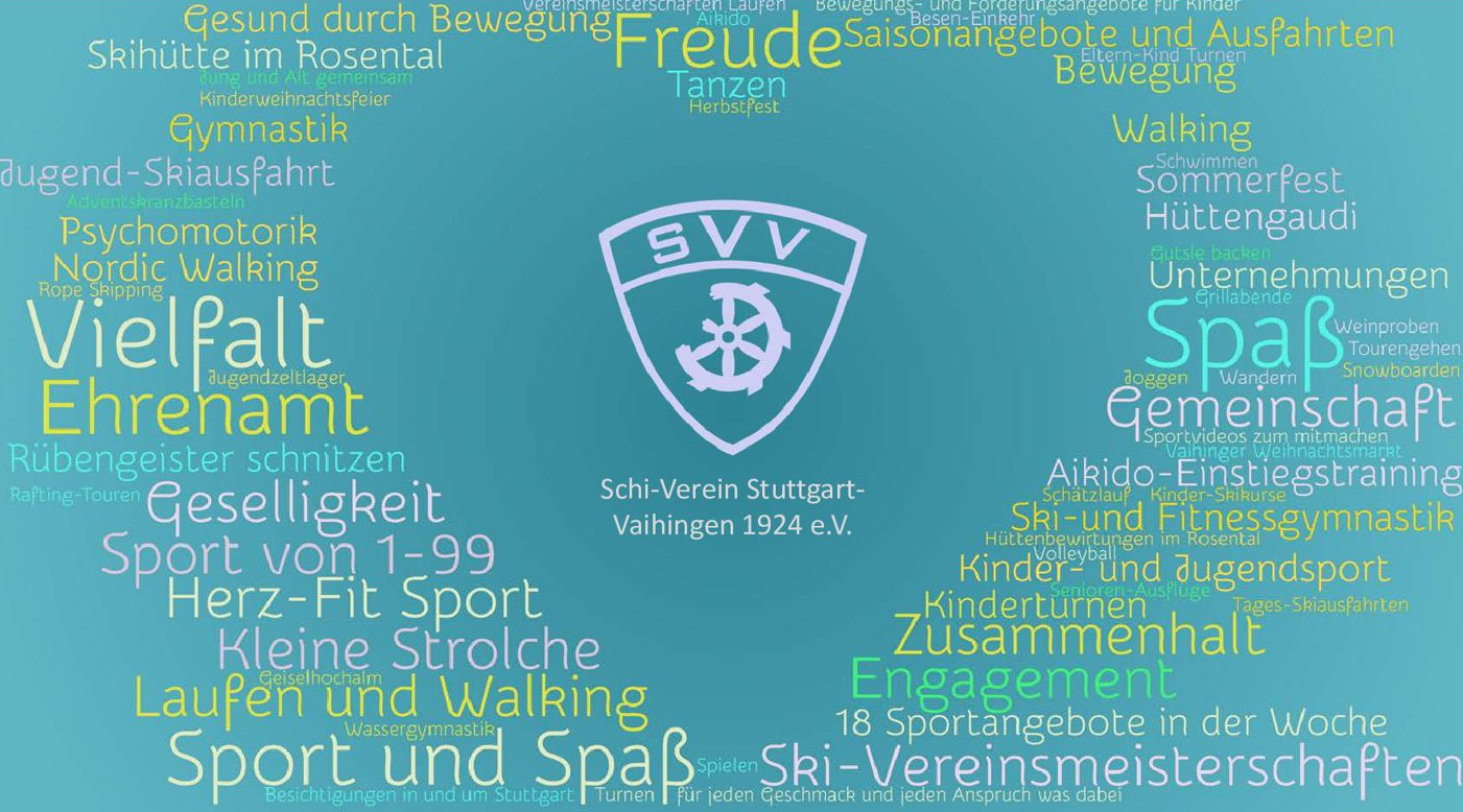 Schi Verein Stuttgart Vaihingen kk