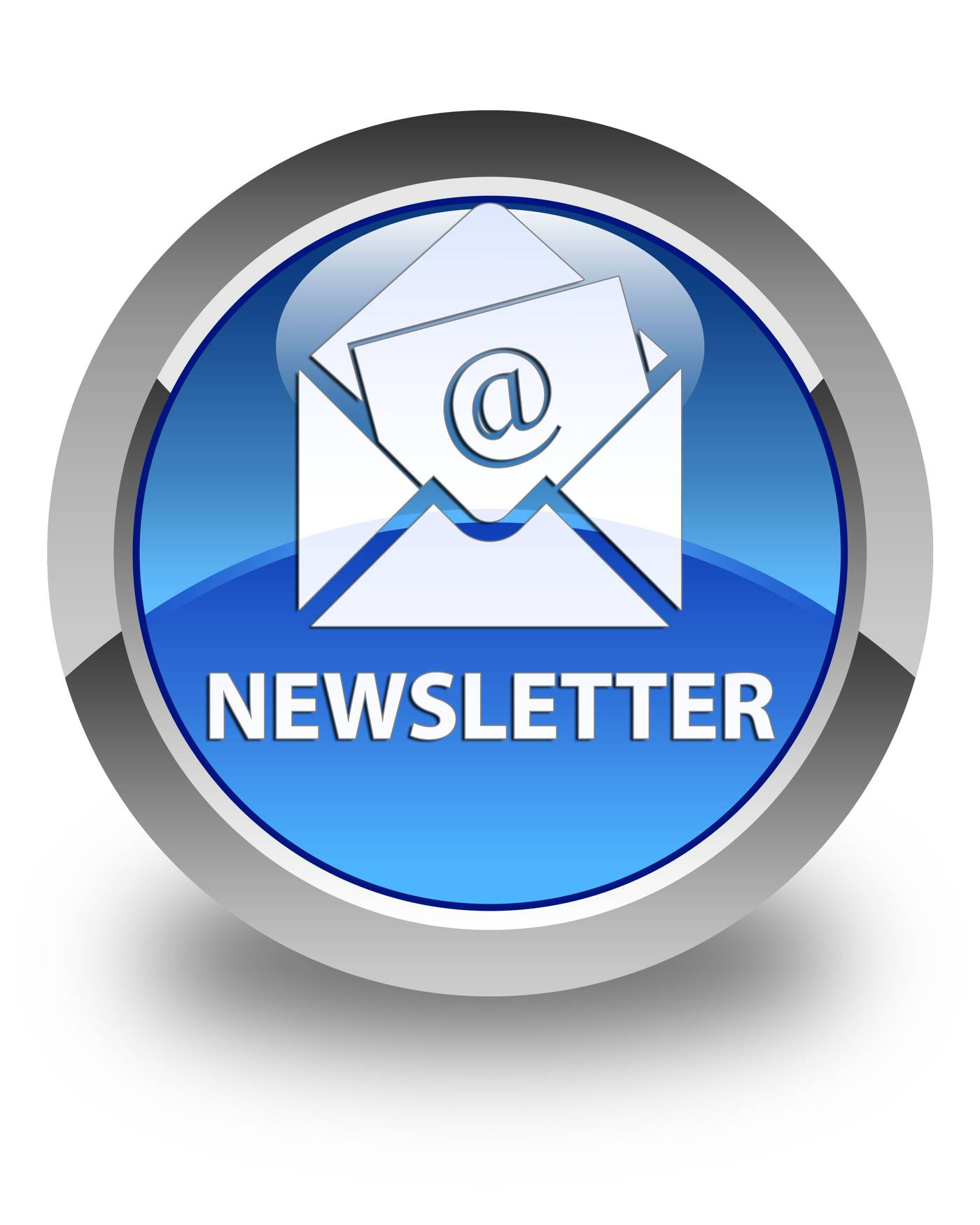 newsletter 128906740 k