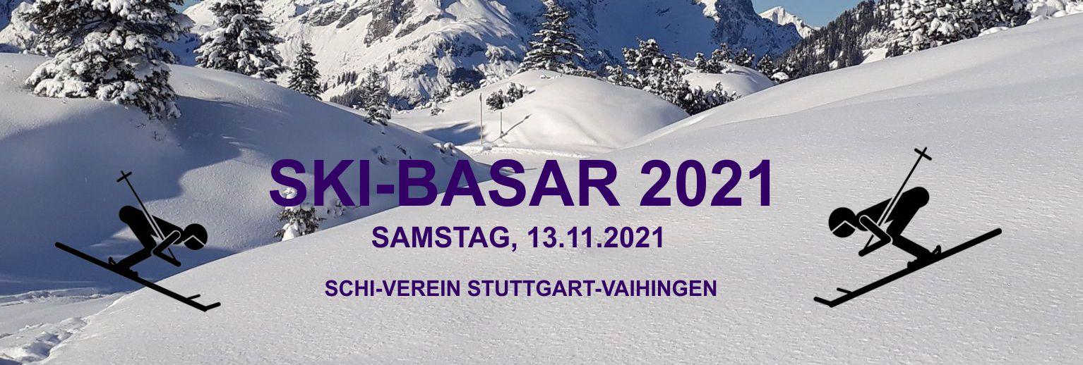 Ski Basar2021a